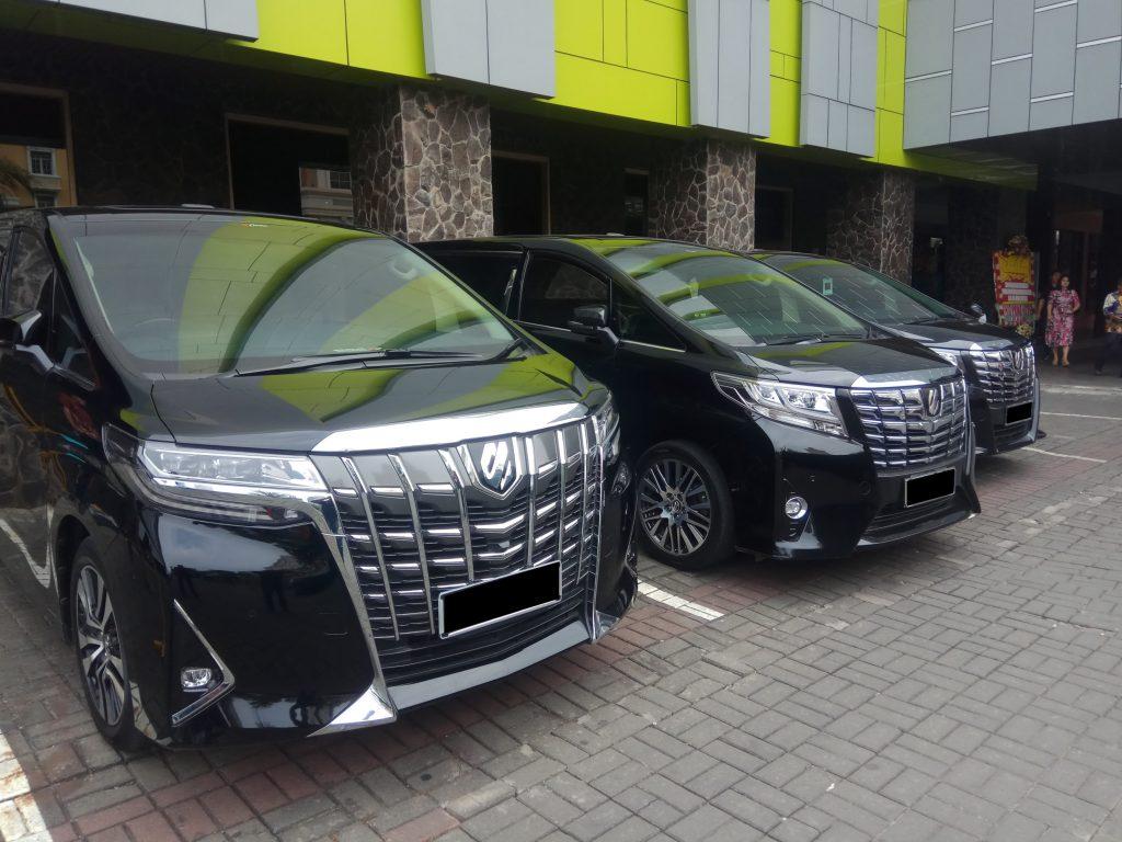 Sewa Alphard Transformer Jakarta, Sewa Mobil Mewah, Rental Mobil Pengantin Jakarta, Sewa Wedding Car Jakarta, Sewa Mobil Pengantin Bogor, Sewa Mobil Pengantin, Bekasi, Sewa Mobil Pengantin Tangerang, Sewa Mobil Pengantin Karawang, Sewa Mobil Pengantin Bandung