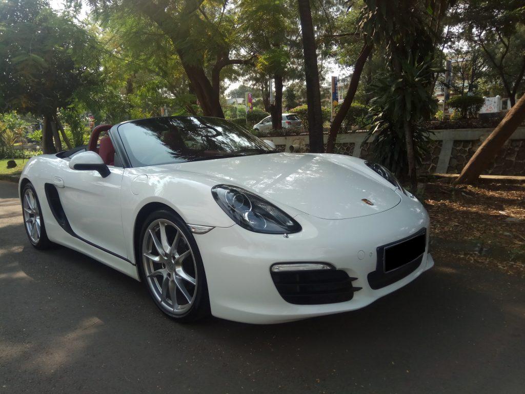 Porsche, Sewa Mobil Pengantin, Rental Mobil Mewah Jakarta, Sewa Wedding Car Jakarta, Rent Car Jakarta