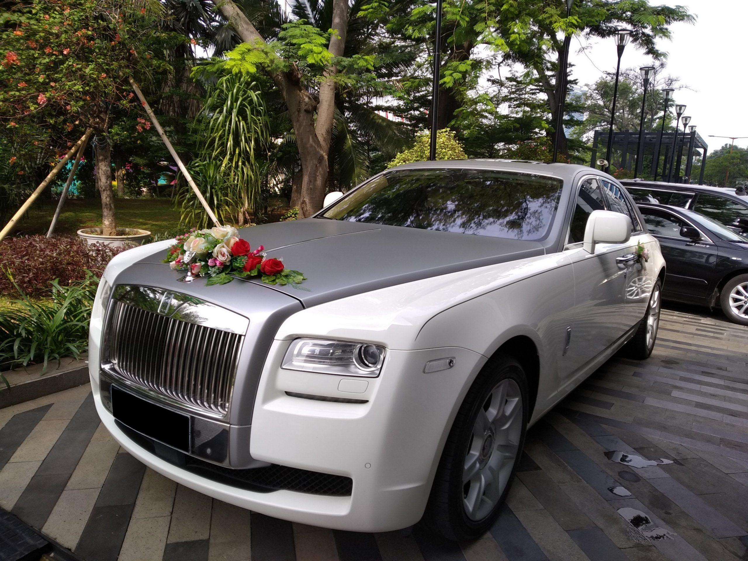 Sewa Rolls Royce Jakarta, Sewa Mobil Mewah, Rental Mobil Pengantin Jakarta, Sewa Wedding Car Jakarta, Sewa Mobil Pengantin Bogor, Sewa Mobil Pengantin, Bekasi, Sewa Mobil Pengantin Tangerang, Sewa Mobil Pengantin Karawang, Sewa Mobil Pengantin Bandung