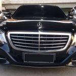 Sewa Mercedes Benz Jakarta, Sewa Mobil Mewah, Rental Mobil Pengantin Jakarta, Sewa Wedding Car Jakarta, Sewa Mobil Pengantin Bogor, Sewa Mobil Pengantin, Bekasi, Sewa Mobil Pengantin Tangerang, Sewa Mobil Pengantin Karawang, Sewa Mobil Pengantin Bandung