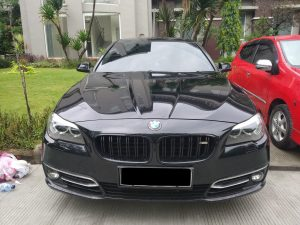 Sewa BMW Jakarta, Sewa Mobil Mewah, Rental Mobil Pengantin Jakarta, Sewa Wedding Car Jakarta, Sewa Mobil Pengantin Bogor, Sewa Mobil Pengantin, Bekasi, Sewa Mobil Pengantin Tangerang, Sewa Mobil Pengantin Karawang, Sewa Mobil Pengantin Bandung