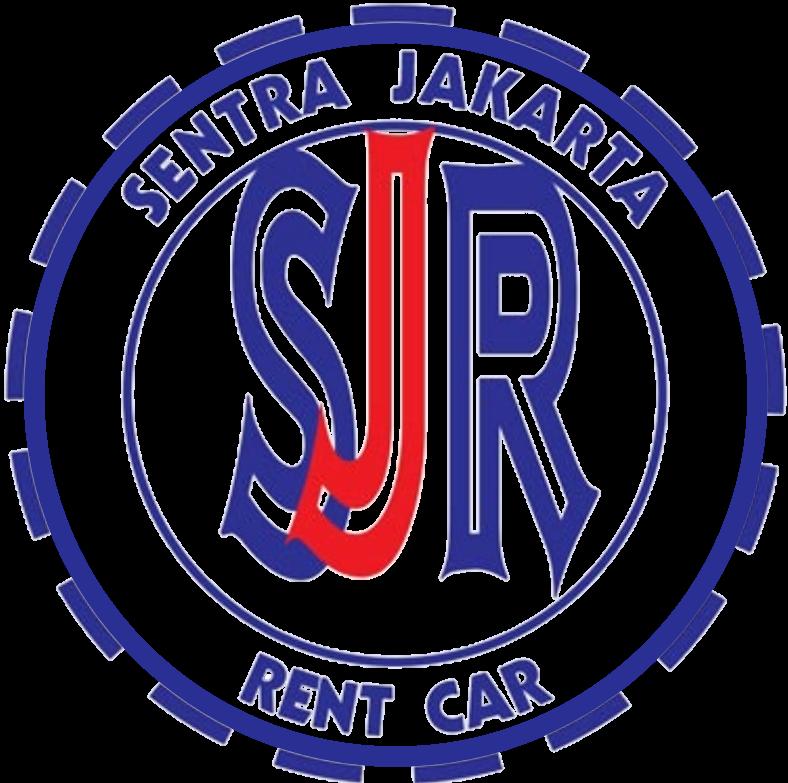 SJR-RentCar