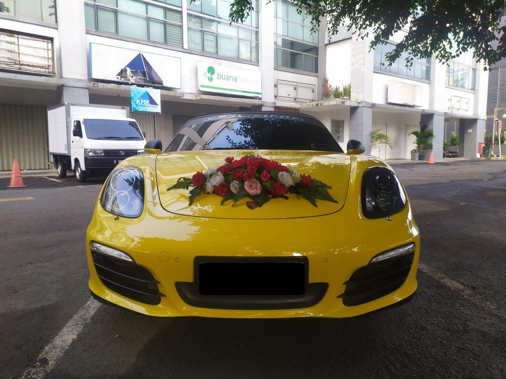 Sewa Porsche Jakarta, Sewa Mobil Mewah, Rental Mobil Pengantin Jakarta, Sewa Wedding Car Jakarta, Sewa Mobil Pengantin Bogor, Sewa Mobil Pengantin, Bekasi, Sewa Mobil Pengantin Tangerang, Sewa Mobil Pengantin Karawang, Sewa Mobil Pengantin Bandung