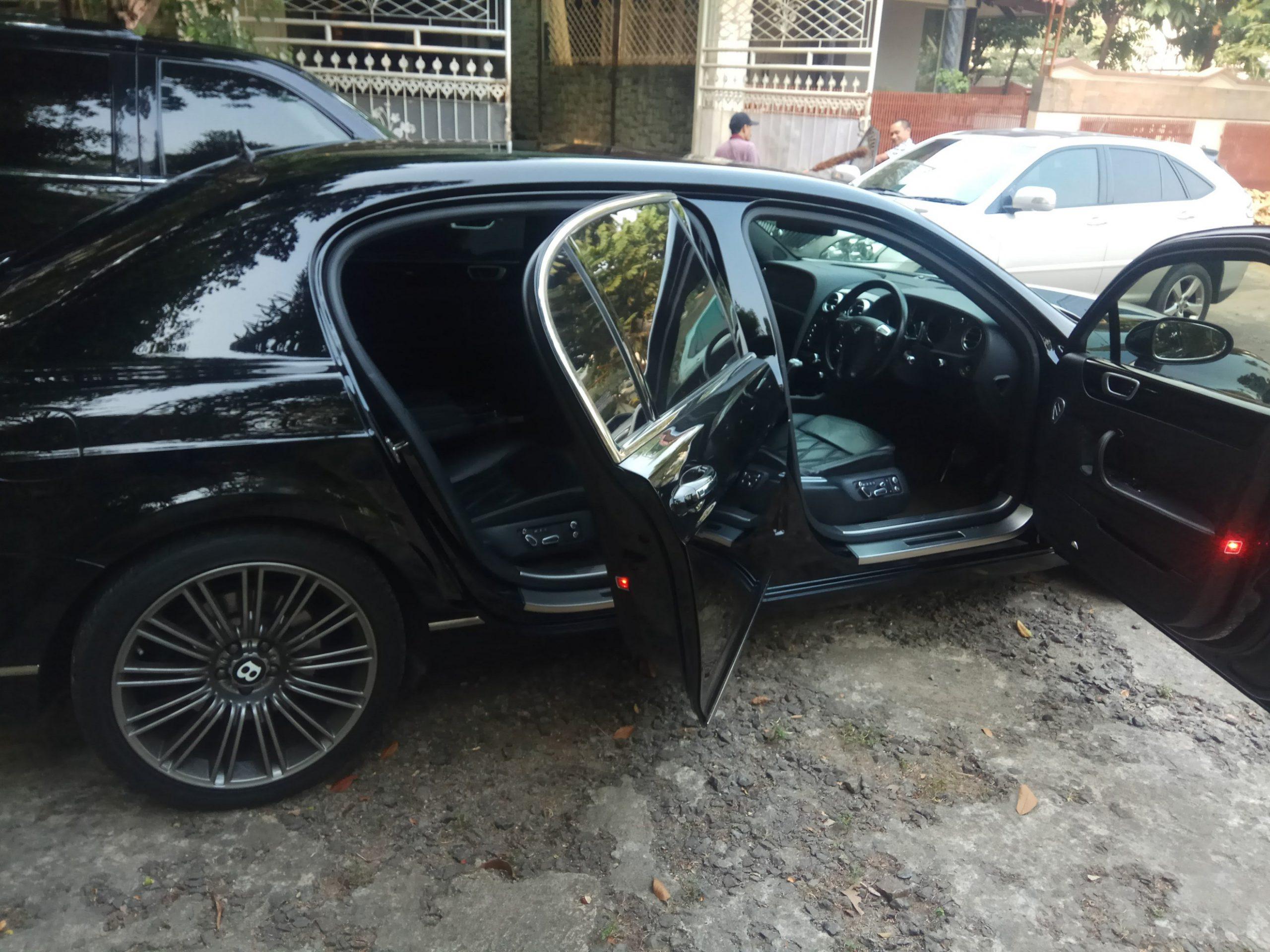 Sewa Mobil Bentley, Sewa Mobil Mewah, Rental Mobil Pengantin Jakarta, Sewa Wedding Car Jakarta, Sewa Mobil Pengantin Bogor, Sewa Mobil Pengantin, Bekasi, Sewa Mobil Pengantin Tangerang, Sewa Mobil Pengantin Karawang, Sewa Mobil Pengantin Bandung