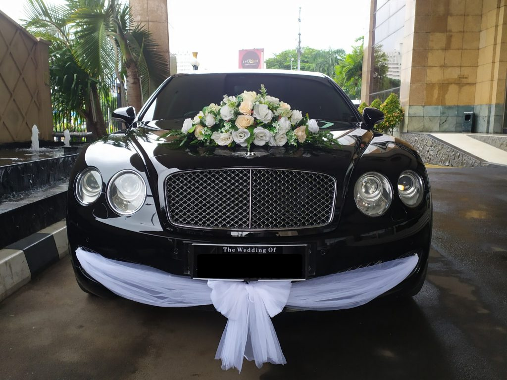 Sewa Bentley Jakarta, Sewa Mobil Mewah, Rental Mobil Pengantin Jakarta, Sewa Wedding Car Jakarta, Sewa Mobil Pengantin Bogor, Sewa Mobil Pengantin, Bekasi, Sewa Mobil Pengantin Tangerang, Sewa Mobil Pengantin Karawang, Sewa Mobil Pengantin Bandung