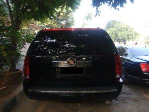 Sewa Mobil Cadillac, Sewa Mobil Mewah, Rental Mobil Pengantin Jakarta, Sewa Wedding Car Jakarta, Sewa Mobil Pengantin Bogor, Sewa Mobil Pengantin, Bekasi, Sewa Mobil Pengantin Tangerang, Sewa Mobil Pengantin Karawang, Sewa Mobil Pengantin Bandung