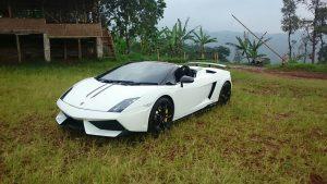 Sewa Mobil Lamborghini, Sewa Wedding Car, Sewa Mobil Pengantin Jakarta, Sewa Mobil Mewah, Rental Mobil Pengantin, Rental Mobil Mewah Jakarta, Sewa Mobil Pengantin Depok, Sewa Mobil Pengantin Bekasi, Sewa Mobil Pengantin Tangerang, Sewa Mobil Pengantin Bogor, Sewa Mobil Pengantin Karawang