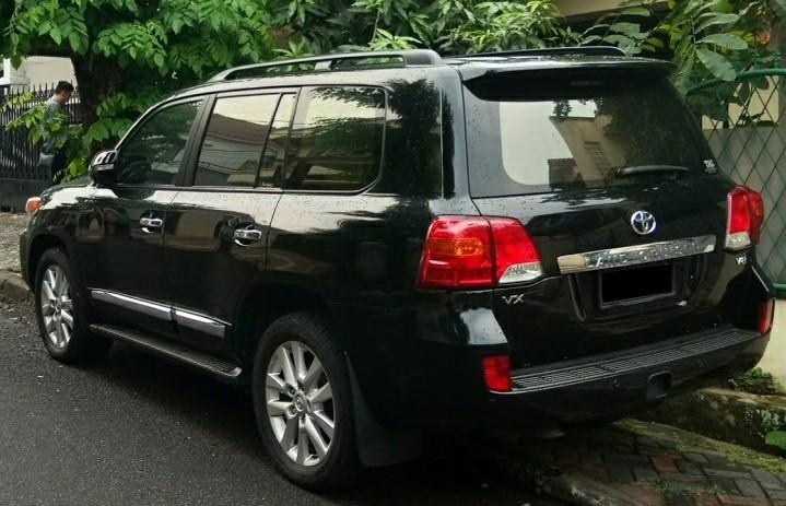 Sewa Mobil Land Cruiser, Sewa Mobil Mewah, Rental Mobil Pengantin Jakarta, Sewa Wedding Car Jakarta, Sewa Mobil Pengantin Bogor, Sewa Mobil Pengantin, Bekasi, Sewa Mobil Pengantin Tangerang, Sewa Mobil Pengantin Karawang, Sewa Mobil Pengantin Bandung