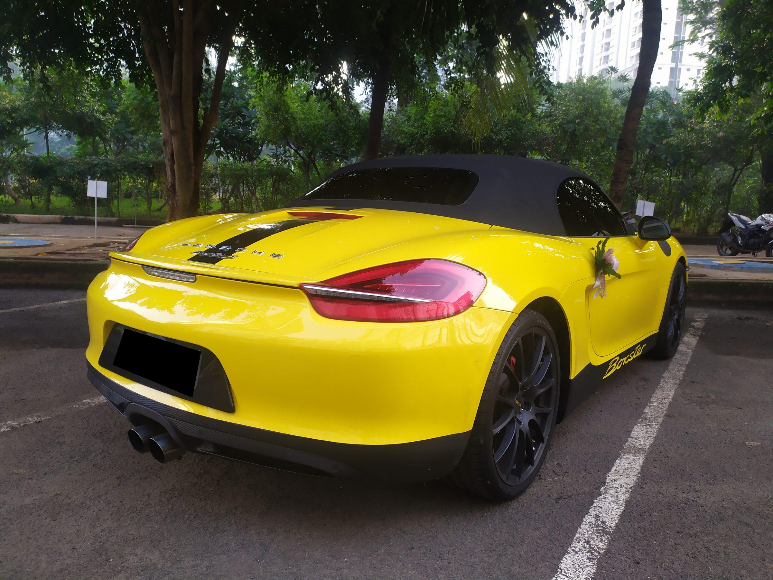 Sewa Mobil Porsche Boxster, Sewa Mobil Mewah, Rental Mobil Pengantin Jakarta, Sewa Wedding Car Jakarta, Sewa Mobil Pengantin Bogor, Sewa Mobil Pengantin, Bekasi, Sewa Mobil Pengantin Tangerang, Sewa Mobil Pengantin Karawang, Sewa Mobil Pengantin Bandung