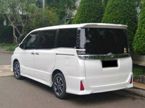 Sewa Mobil Voxy, Sewa Mobil Mewah, Rental Mobil Pengantin Jakarta, Sewa Wedding Car Jakarta, Sewa Mobil Pengantin Bogor, Sewa Mobil Pengantin, Bekasi, Sewa Mobil Pengantin Tangerang, Sewa Mobil Pengantin Karawang, Sewa Mobil Pengantin Bandung