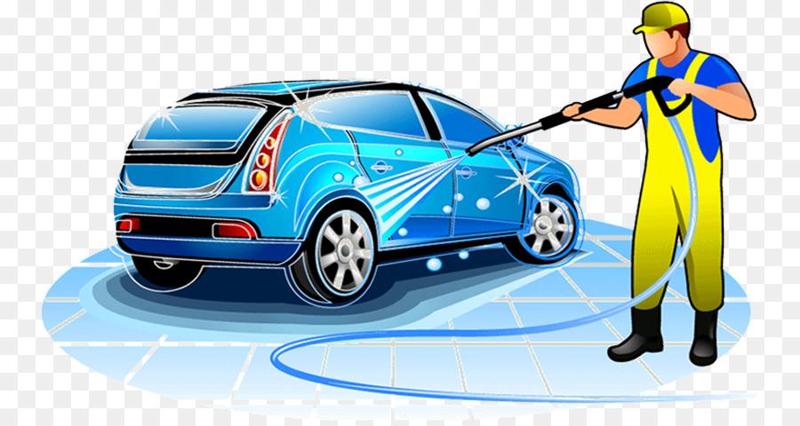 Sewa Mobil Mercedes Benz S400, Sewa Wedding Car, Sewa Mobil Pengantin Jakarta, Sewa Mobil Mewah, Rental Mobil Pengantin, Rental Mobil Mewah Jakarta, Sewa Mobil Pengantin Depok, Sewa Mobil Pengantin Bekasi, Sewa Mobil Pengantin Tangerang, Sewa Mobil Pengantin Bogor, Sewa Mobil Pengantin Karawang